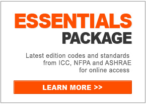 Learn more about the Essentials Package